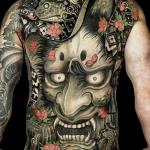 horiyen-jess-yen-japanese-tattoo-artist1-766x487