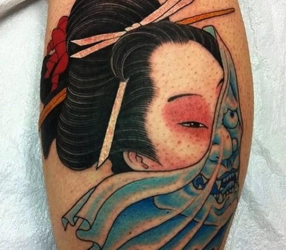 www-tattoo-models-net