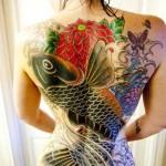 www-tattooshortlist-com